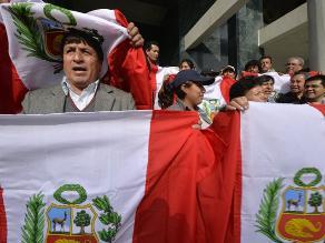 Conoce más acerca de los Juegos Panamericanos a realizarse en Lima