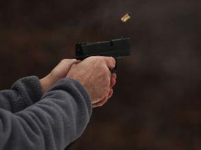 Hombre casi mata a mujer por deuda de 300 soles