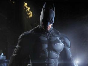 Lanzan el tráiler del juego de Batman para móviles