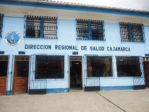 Cajamarca: Dirección Regional de Salud lanza alerta para prevenir cólera