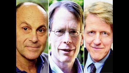 Tres estadounidenses ganan el Nobel de Economía