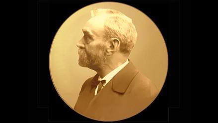 Conoce a los seis ganadores de los Premios Nobel 2013