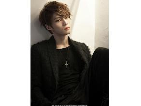 Revelan audio de nueva canción de Jaejoong,