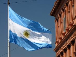 Banco Central argentino busca crédito con China para aumentar reservas