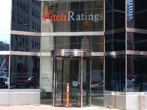 Fitch advierte que podría rebajar calificación soberana ´AAA´ de EEUU