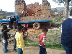 Conozca los beneficios de erradicar el trabajo infantil