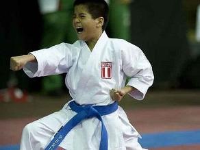 Tamachiro considera que se debe apoyar a la calidad del deportista