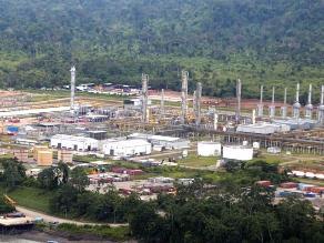 Dos lotes de hidrocarburos empezarán a producir este año