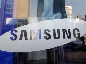 Samsung ofrece desistir de medidas legales contra Apple sobre patentes