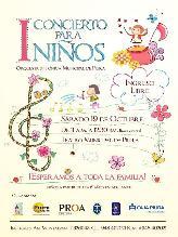 Orquesta Sinfónica de Piura realizará concierto para niños