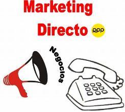 Marketing Directo de Ventana Econòmica