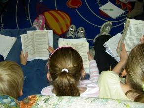 Cómo acompañar a los hijos en su proceso de aprendizaje escolar