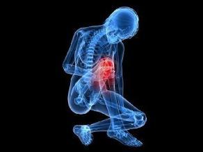 Osteoporosis provoca más muertes que el cáncer de mama