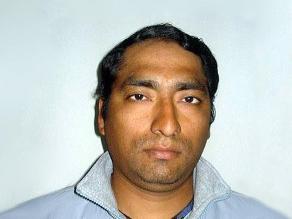 PNP captura a terrorista que fue mando militar de ´Artemio´