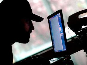 Conoce cuáles son los delitos informáticos y sus penas