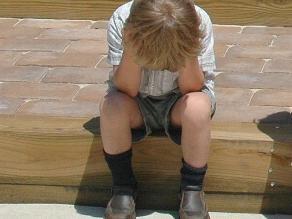 El mal comportamiento de los hijos e hijas y cómo corregirles