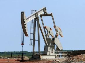 Perú produce un tercio del petróleo que producía en 1980
