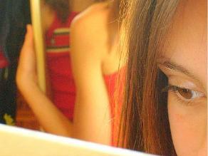 Estrés y depresión: detonantes de la anorexia y la bulimia