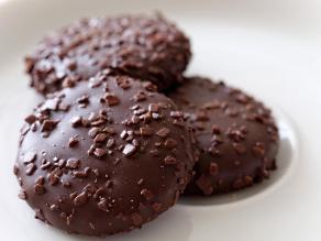 Demuestran científicamente que el chocolate no produce obesidad