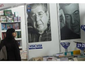 Feria del Libro Ricardo Palma: miles de alternativas para leer