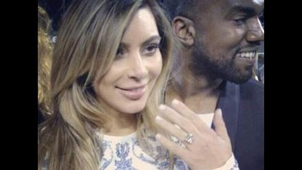 Memorables pedidas de mano: conoce cómo los famosos pidieron matrimonio