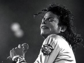 Médico de Michael Jackson puede salir libre este lunes