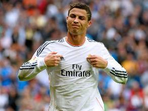 DT de Portugal: Cristiano Ronaldo marcará una era cuando deje el fútbol