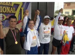 Tumbes: Carrera fortaleció la paz entre Perú y Ecuador