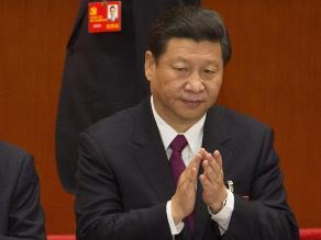Líderes chinos se reunirán la próxima semana para debatir reformas