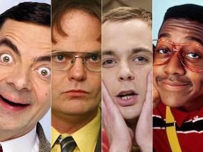 Estos son los personajes más desesperantes del cine y la televisión