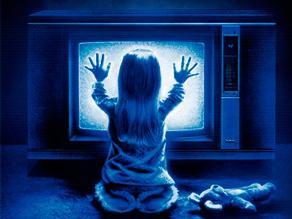 Diez coincidencias de terror en la historia del cine