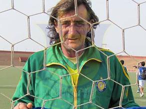 Copa Perú: Horacio Baldessari pide apoyo a los hinchas cutervinos
