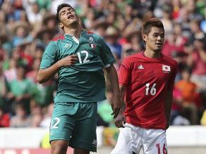 ¿México puede quedar afuera del repechaje rumbo al Mundial Brasil 2014?