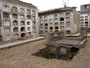 Construirán cripta y cenotafio para héroes cusqueños del Ejército