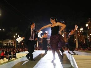 Día de la Canción Criolla: diez criollos de ayer, hoy y siempre