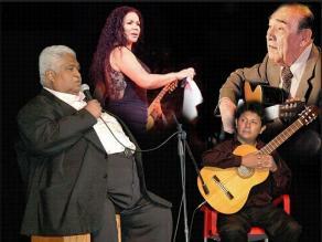 Día de la Canción Criolla cumple 69 años