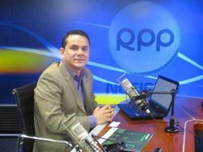 UPC presenta Start-UPC