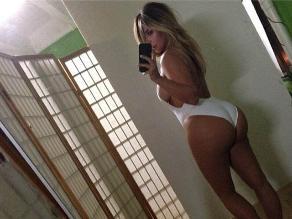 Hugh Hefner asegura que Kim Kardashian puede posar para Playboy