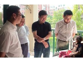 Internet se burla de China por escandaloso montaje en Photoshop