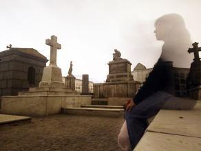 Un recorrido por la historia del cementerio Presbítero Maestro