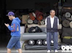Inversionistas chinos pierden la paciencia con Brasil