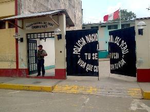Loreto: Vuelve la calma a la ciudad de Nauta tras diálogo