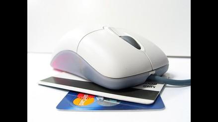 Los mitos más comunes de hacer compras por Internet