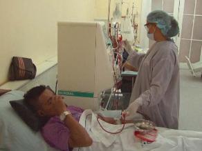 Perú es el país menos solidario del mundo para la donación de órganos