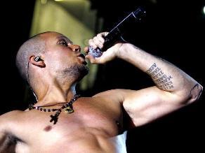 Calle 13 lanza adelanto de video con fundador de Wikileaks