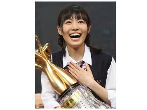 AKB48 revela el sorpresivamente largo título de su nuevo single
