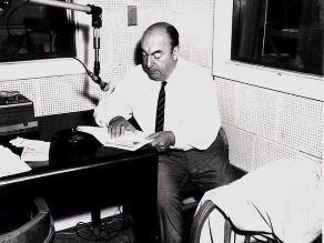Causas de muerte de Pablo Neruda se conocerán este viernes