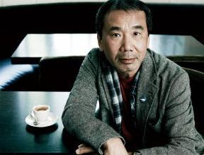 Murakami publica relato inspirado nuevamente en los Beatles