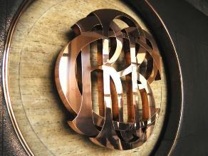 BCR redujo tasa de interés de referencia luego de dos años y medio