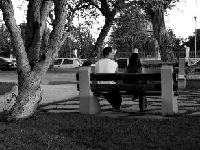 Tarea difícil: ¿Cómo hago para terminar con mi pareja?